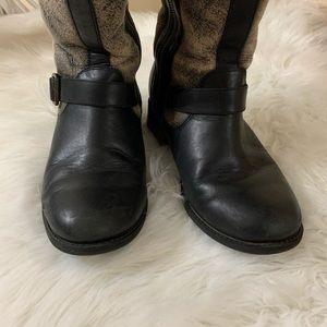UGG Shoes - Ugg Chancery Boots